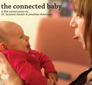 The_Connected_Baby_DVD_Cover